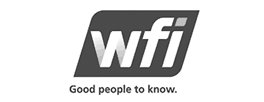 http://www.wfi.com.au