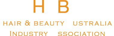 Hair and Beauty Australia